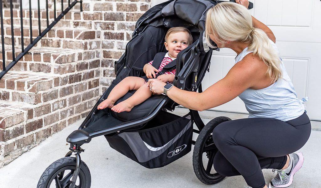 Walmart: One-Stop-Shop for Premium Baby Brands